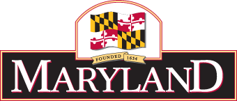 Maryland SEO Company