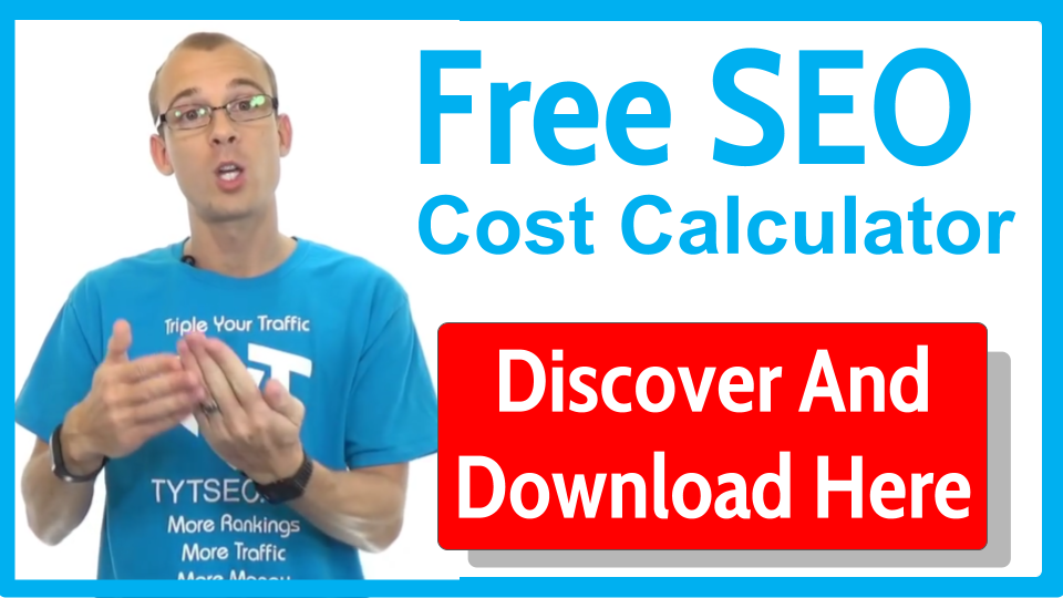 Affordable SEO Company Ultimate Guide